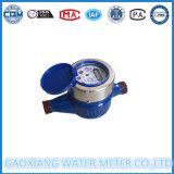 Mesure de goutte à eau Mesure d'eau scellée liquide