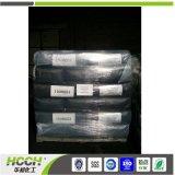 Pigmento Preto carbono CI 77266