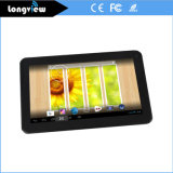 10 tablette PC duelle de l'appareil-photo 1GB 16GB de faisceau d'Octa de pouce PC androïde de 10.1 pouces mini