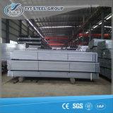 Ближний свет с возможностью горячей замены стальную трубу от производства Tianjn Tyt