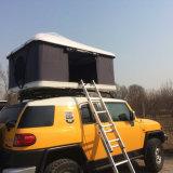 سيارة يستعصي قشرة قذيفة سقف أعلى خيمة يستعصي قشرة قذيفة يرفع يخيّم