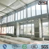 Air-Cooled упакованный воздух регулируя блок для напольной торговой выставки (30HP)