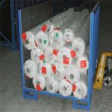 倉庫(A-1)のための熱い販売の折るスタックラッキング