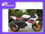 150cc e 200cc e 250cc e 300cc, motocicleta, Racing Motociclo