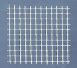 4*4 160g щелочей устойчивость сетки из стекловолокна для монтажа на стену