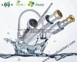 De Filter van het water, het Beluchtingstoestel van het Water, de Filter van de Tapkraan, het Beluchtingstoestel van de Tapkraan,