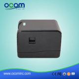 Imprimante à étiquettes à code-barres thermique à code à barres direct de 2 pouces (OCBP-006)