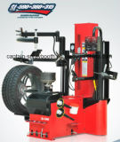 Commutateur de pneu, matériel de service de roue, RS de commutateur de pneu. SL-590+360+315 (commutateur de pneu de Leverless)
