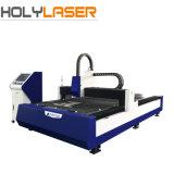 De grote Laser Om metaal te snijden van de Laser van de Macht machine-Heilige