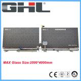 Glasdichtungs-Roboter-isolierendes Glasdichtungs-Maschinen-Doppelverglasung-Glas