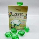 baccelli liquidi del detersivo di lavanderia di 15gr 25gr