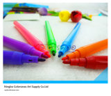 12PCS Classic Water Color Pen für Kids und Students