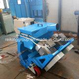 Reinigungs-Geräten-Stahlplatten-Staub, der Granaliengebläse-Maschine entfernt