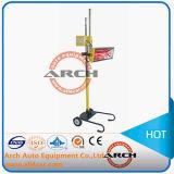 Secador de tinta infravermelho com Ce (AAE-IR1Q, AAE-IR1C, AAE-IR1H)