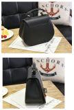 Borsa calda di vendita di alta qualità della signora Handbag dell'unità di elaborazione Leahter (WDL0170)