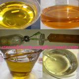 La testosterona del acetato 4-Chlorodehydromethyl de Clostebol pierde el peso Turinabol oral