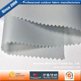 unità di elaborazione 3000 W/R di 190T Taffeta per Tent Fabric