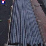 Tubo dell'acciaio inossidabile TP316