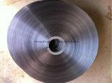 Mylar di alluminio Tape per Cable Shielding