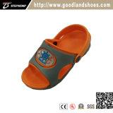 [إفا] مزح جدي مريحة عربيّة خف برتقال أحذية 20257