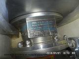 Melk van de CentrifugaalPomp van het Roestvrij staal van de Levering van de fabriek de Sanitaire