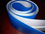Nastro trasportatore dell'OEM personalizzato PVC/PU di prestazione e di alta qualità