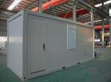 판매 호주를 위한 콘테이너 홈