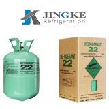 Gaz réfrigérant R22, gaz fréon R22 pour climatisation 30lb/13,6 kg