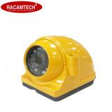 De Waterdichte Camera van Ahd 960p voor Auto/Op zwaar werk berekend Voertuig