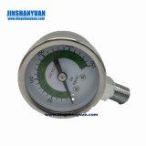 Jauge de pression de gonflage des pneus de numérotation des outils de mesure