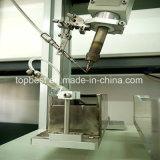 SMTの溶接Machine/PCBAのはんだ付けするロボット