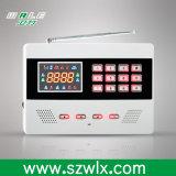 Fuori del ripetitore senza fili del segnale radiofonico 433/315MHz dell'antenna per il sistema di allarme di obbligazione