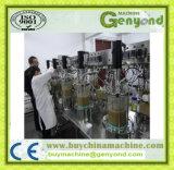 Le meilleur fermenteur de bioréacteur d'acier inoxydable des prix