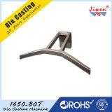 Ferragem da mobília da carcaça de alumínio de RoHS