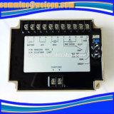 Cummins Generator Speed Controller, Cummins Control Governor 3044196