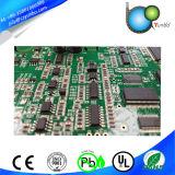 Circuit Intégré Gold Electronic UL PCB intégré