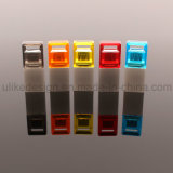 Hete Sale Colorful OTG USB Flash Drive met Your Logo (ul-OTG007)