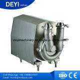 Насос отрицательного давления нержавеющей стали санитарный (DY-P10)