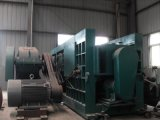 Presse de rouleau d'usine de la colle G120-45