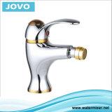 Mélangeur simple Jv73702 de bassin de traitement de modèle gentil