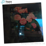 el vidrio variado del espejo de 3m m a de 8m m para la decoración, compone (la bujía métrica)
