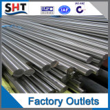304 fabricante del acero inoxidable 5m m Rod
