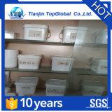 dichloroisocyanuric zure natrium zoute prijslijst