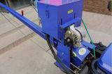 trator de passeio Diesel do trator da mão 10HP