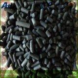 jodium 900 van 3.0mm de Geactiveerde Filter van de Lucht van Withfor van de Koolstof
