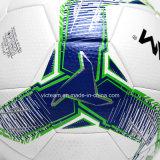 Imprimir tamaño personalizado oficial peso balón de fútbol