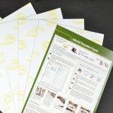 Самое лучшее цена A3, бумага передачи тепла A4 для тканья