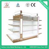 Metal directo de fábrica de estante de supermercado (JT-A05)