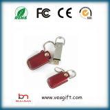 Высокоскоростное пер USB ручки памяти пропуска H2 ключа USB