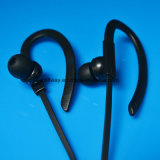 Новое ухо способа вися спорты Earhook наушник баса шлемофона